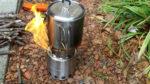 solo-stove-pot-900