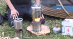 solo-stove-titan-review