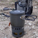 sbit-CS585HA-backpacking-stove