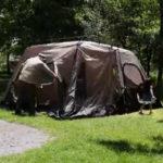 coleman-instant-tent-8