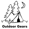 Outdoor Gears