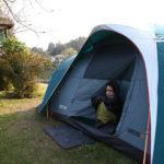 ntk-tents-laredo-gt