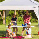 core-instant-popup-canopy