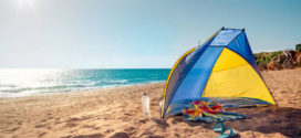Best Beach Tent reviews 2019
