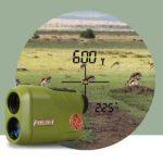 best-hunting-rangefinder-reviews